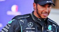 Afbeelding: Uitspraken Hamilton vallen niet in de smaak: 'Elke nieuwe coureur ontvangt steun'