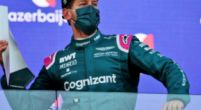 Afbeelding: 'Je vergeet snel dat Vettel een van de beste coureurs aller tijden is'