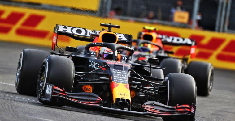 Ziggo Sport wil Formule 1 Café met Kamphues, Doornbos en Coronel behouden