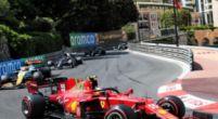 Afbeelding: Sainz blikt terug: 'Hier zal ik McLaren eeuwig dankbaar voor zijn'