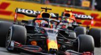 Afbeelding: Ziggo Sport wil Formule 1 Café met Kamphues, Doornbos en Coronel behouden