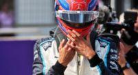 Afbeelding: Russell duidelijk over Mercedes-geruchten: 'Voor Spa wil ik duidelijkheid'