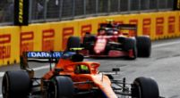 Image: Seidl explains 'key to current success' McLaren