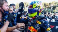Afbeelding: 'Dat reflecteerde niet de superioriteit van Red Bull Racing'