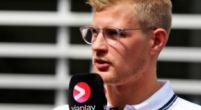 Afbeelding: Ericsson gaat terug in de tijd: 'Toen won ik vrijwel elk jaar races'