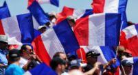 Afbeelding: Franse GP als voorbeeld voor Zandvoort? 'Daar kijk ik heel erg naar uit'