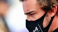Afbeelding: Alonso: 'Kans kleiner dat fouten worden afgestraft in Frankrijk'