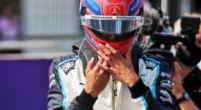 """Afbeelding: Mogelijk vertrek Russell groot verlies voor Williams: """"Hij is zo snel"""""""