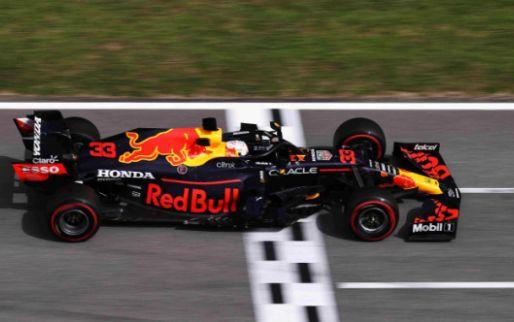 Hebben Red Bull en Verstappen een oplossing gevonden voor het Barcelona-probleem?