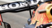 Image: FIA tests against 'Flexwings' start today: What are the implications for Red Bull?