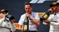Afbeelding: Kan Verstappen in 2021 wel aanhaken bij Mercedes op Paul Ricard?