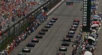 Afbeelding: Indianapolis geen kandidaat voor tweede Formule 1-race in Amerika