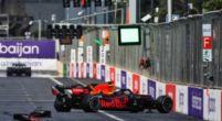 Afbeelding: Nieuwe bandenproblemen voor Pirelli uitgesloten in Frankrijk? 'Niet vergelijken'