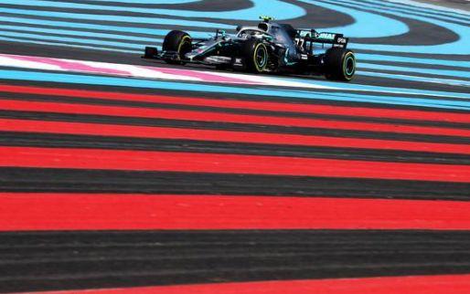 Image: ICYMI: Honda engine rebrand, Perez returns Baku trophy & Pirelli discussion