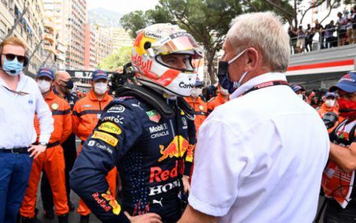 Laatste Formule1 Nieuws Sergio Pérez