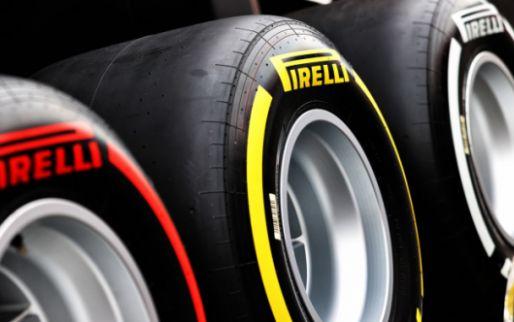 Formula 1 drivers make statement to Pirelli with boycott