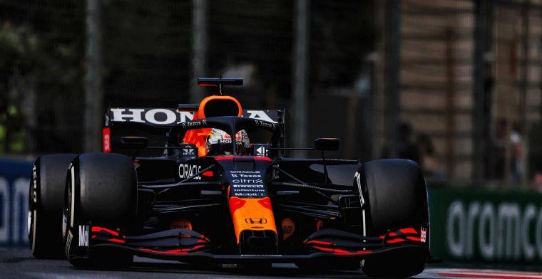 LIVE   Eerste vrije training voor de Grand Prix van Frankrijk
