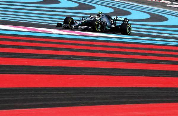 ICYMI: Honda engine rebrand, Perez returns Baku trophy & Pirelli discussion