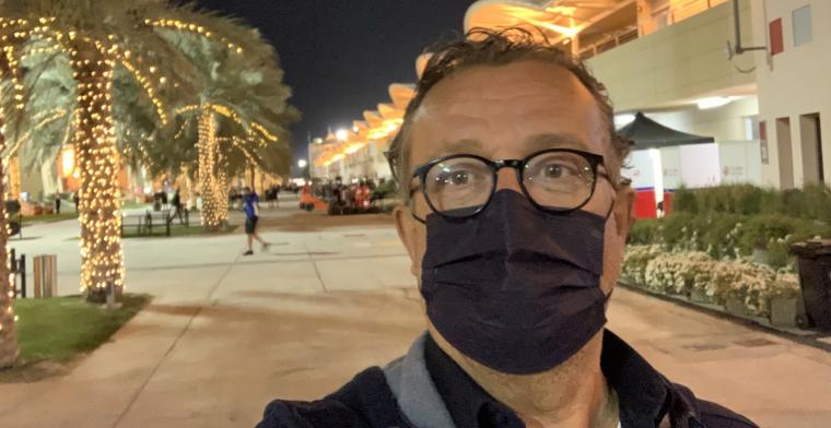 Gerucht: Jack Plooij opnieuw afwezig in Frankrijk, Rick Winkelman al onderweg