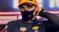 Image: Verstappen criticises Pirelli's vague statement: 'Should look more at themselves'