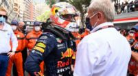 Image: Marko focused on Austria: 'More realistic for Verstappen to win twice there'