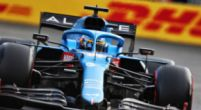 """Image: Alpine not happy with FIA: """"That cost us resources and money"""""""
