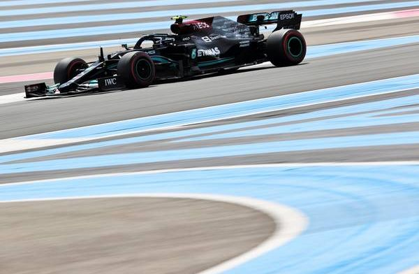 F1 Daily round-up: Complaints to FIA, tyre debate rumbles on & practice analysis
