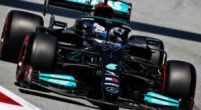 """Image: Mercedes and Bottas believe to have found answers after """"knuckling down"""""""