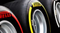 Image: Pirelli on difference between Verstappen and Bottas: 'Compounds very similar'.
