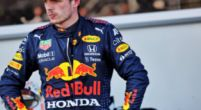"""Image: Verstappen goes against Pirelli: """"We have the data and we gave it to them"""""""