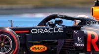 Image: Brundle sees Pirelli under pressure: 'I can understand Verstappen's reaction'.
