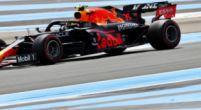 Afbeelding: Hoe laat begint de kwalificatie voor de Grand Prix van Frankrijk?
