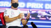 Image: REPORT: Valtteri Bottas fastest in FP1 at the French GP as Ferrari struggle