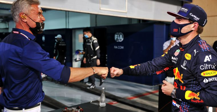 Coulthard wants to produce Formula 1 programmes for Dutch television