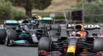 Image: Who were the winners and losers of the French Grand Prix?