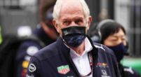 """Afbeelding: Komt Red Bull met protest tegen Mercedes? """"De FIA is ermee bezig"""""""