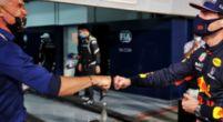 Afbeelding: Coulthard wil zich storten op Nederlandse F1-markt met nieuwe programma's