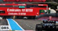 Afbeelding: Constructeursklassement: Red Bull doet goede zaken, McLaren naar derde plaats