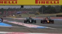 Afbeelding: Wie is de 'GPblog Driver of the Day' van de Grand Prix van Frankrijk?