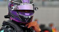 Afbeelding: Hamilton vestigt hoop in verbeterde Mercedes: 'Zullen genoeg kansen krijgen'