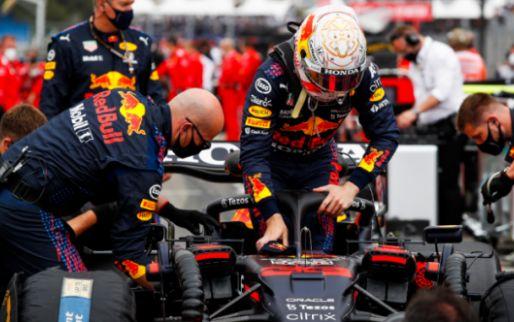 Di Resta: 'Hoeveel teams kunnen een pitstop uitvoeren van onder de twee seconden?'
