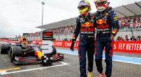 Afbeelding: Red Bull kopieert meesterzet van Mercedes   F1 Podcast GP Frankrijk