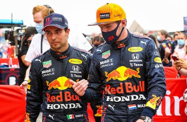 Column   Red Bull Academy issues are extensive