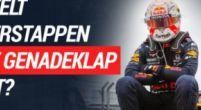 Afbeelding: Kan Verstappen de genadeklap aan Hamilton en Mercedes uitdelen in Oostenrijk?