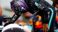 Afbeelding: 'Blijdschap snel verdwenen toen Mercedes undercut van Verstappen onderschatte'