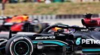 Afbeelding: Mercedes wijst naar Red Bull: 'We weten dat de situatie dit seizoen anders is'