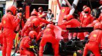 Afbeelding: Zorgen bij Ferrari: 'We moeten begrijpen wat er in Frankrijk is gebeurd'