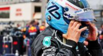 Afbeelding: 'Emotionele' Bottas weet al meer: 'Zal weten dat hij weg moet bij Mercedes'