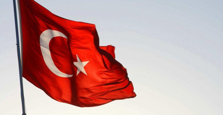 BREAKING: Grand Prix van Turkije toch weer terug op de Formule 1-kalender