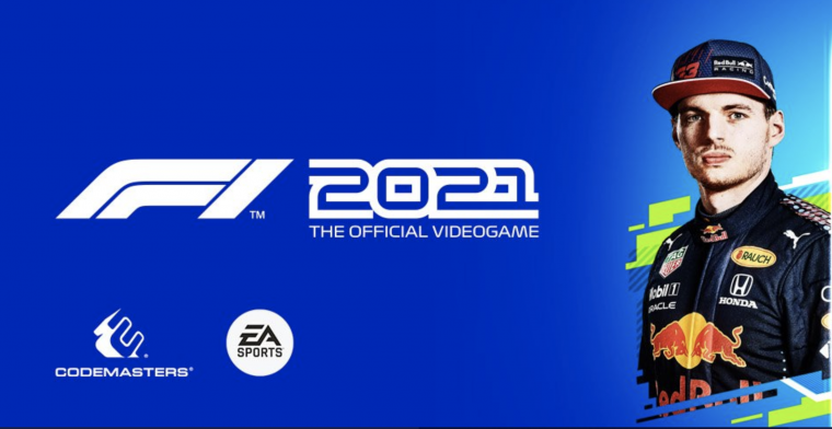 First F1 2021 ratings known: are there any surprises?
